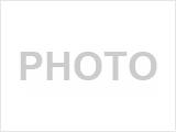 Строительство временных дорожных покрытий: асфальтная крошка (цену уточняйте)